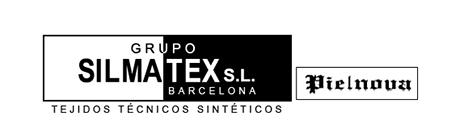 Silmatex S.L.